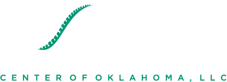 Advanced Pain Management Center of Oklahoma